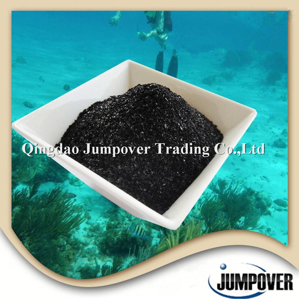 Fine Chemical Ferilizer Seaweed Meal