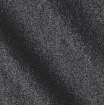 Wool Fabric for Coats, Jackets, Suit Fabric, Garment Fabric
