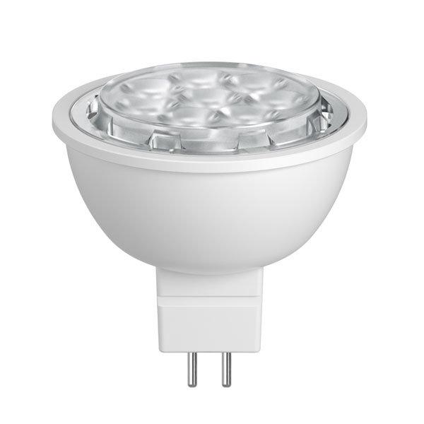 OEM 5W 380lm LED Gu5.3 Bulb Light LED Spotlight Bulb