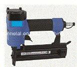 Pneumatic Tools Wood Pallet Nail Gun, Air Brad Nailer F50