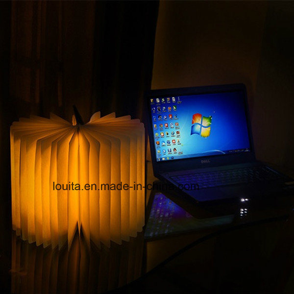 LED Table Lamp with Ce Approved