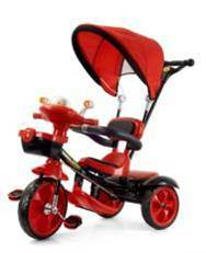 2017 New Model Children Tricycle with Ce Certificate (CA-BT321)