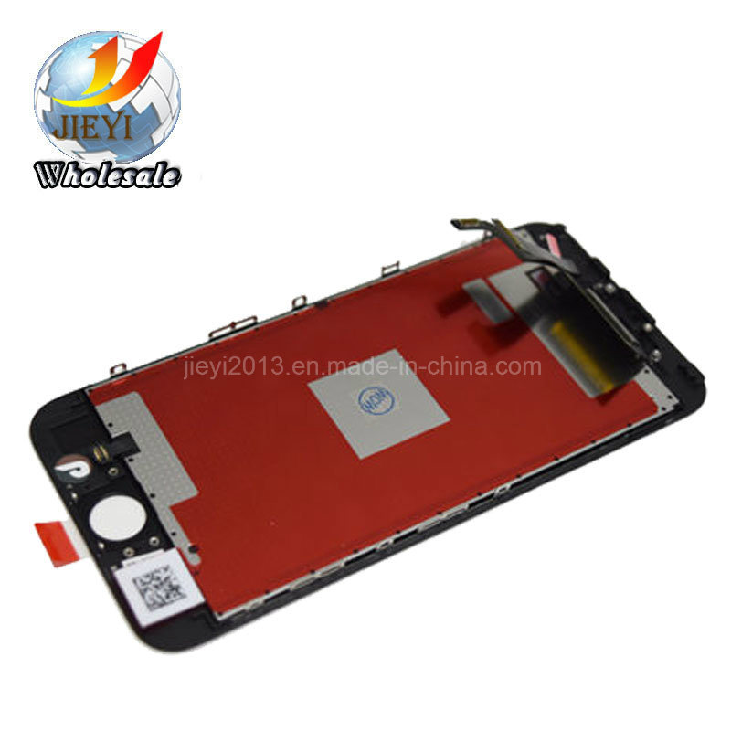 LCD Display Touch Screen Digitizer Grade AAA LG Quality for iPhone 6s 4.7  Inch Mobile Phone