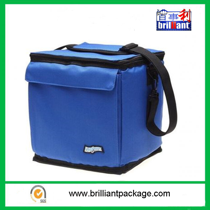 Mass Capacity Multifunctional Deluxe Cooler Bag