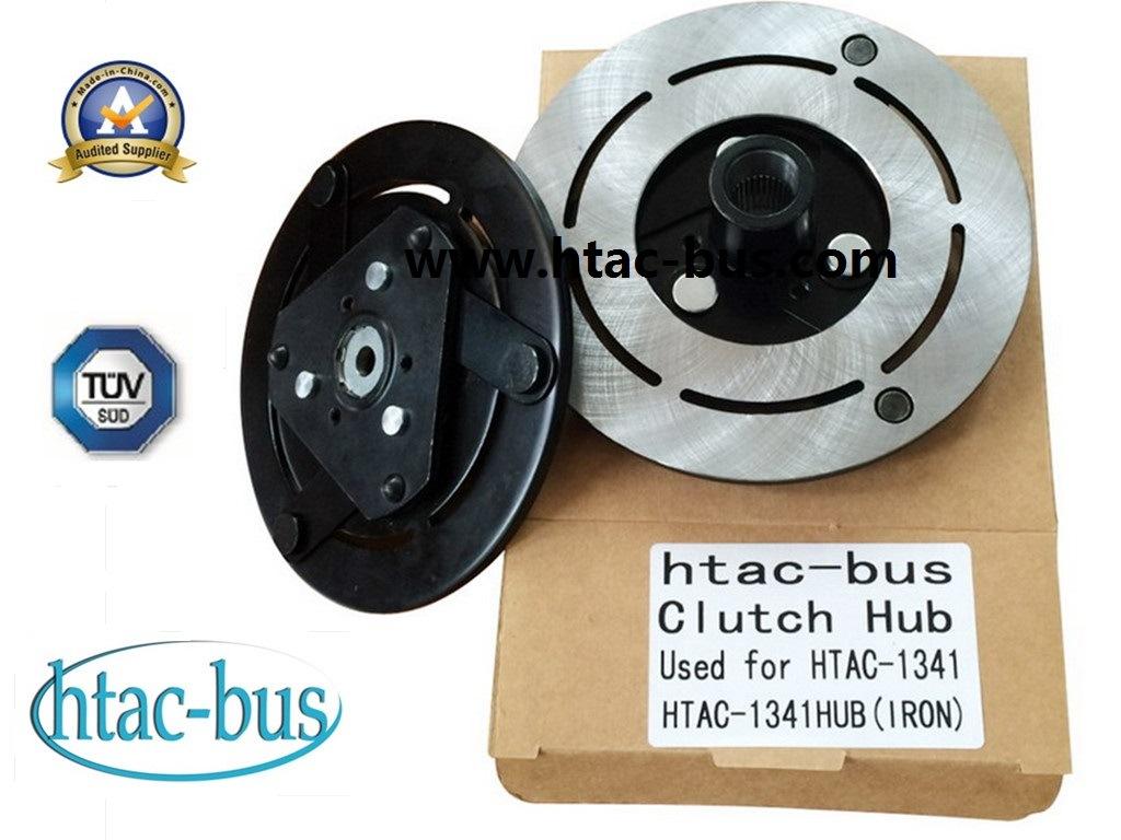 TM31 Compressor Clutch 8PV 24V China Supplier