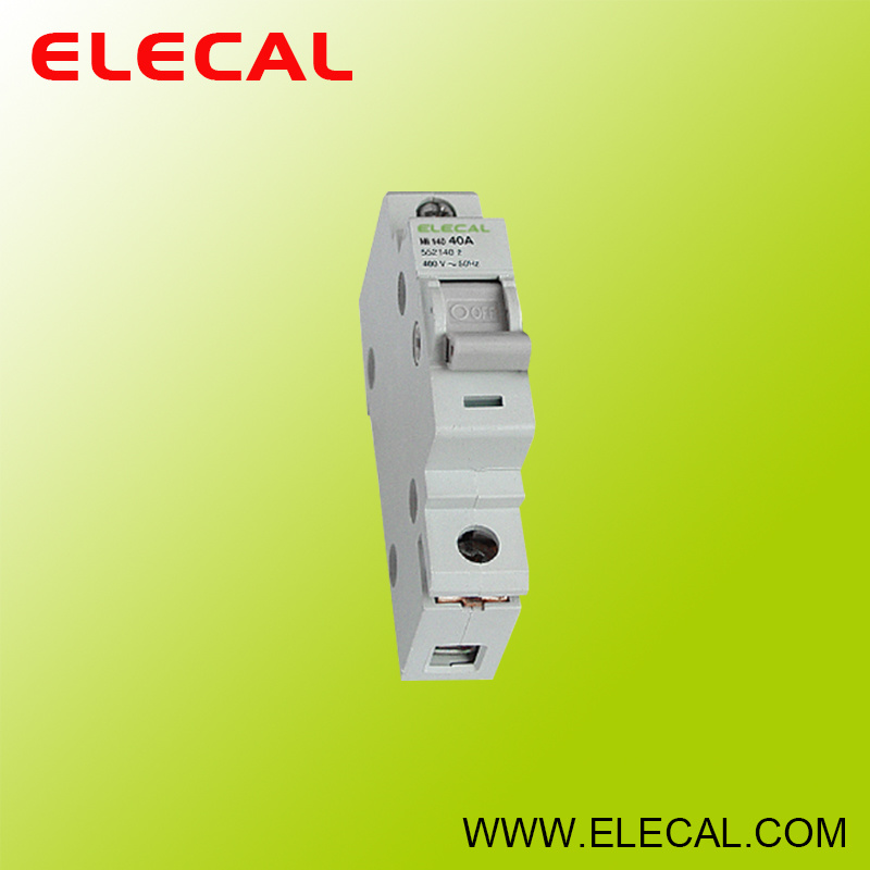 Sf Isolating Switch
