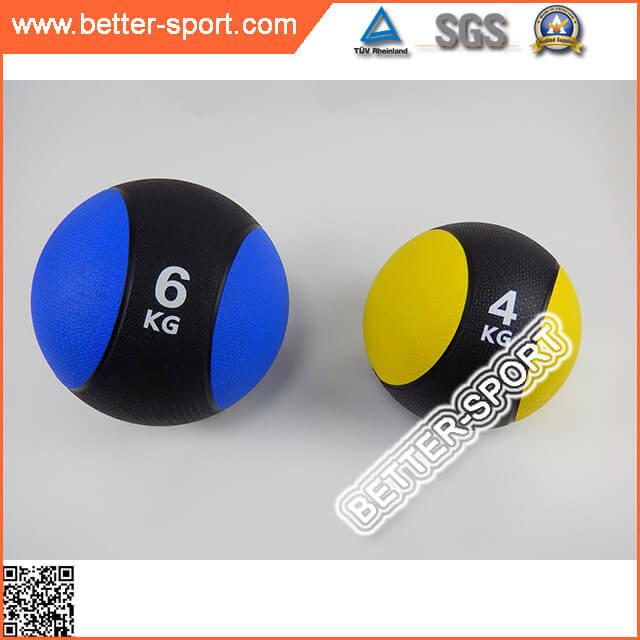 Crossfit Gym Fitness Medcine Ball