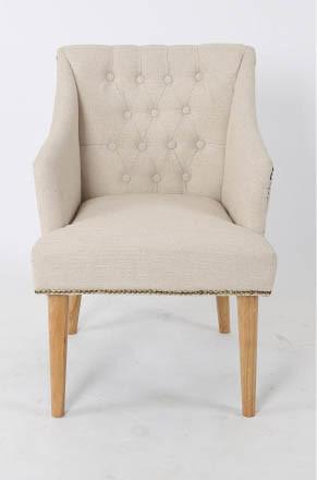 Sale Hot Sofa Single Chairs Sofa Living Room Sofa Modern Sofa (M X2012) Part 86