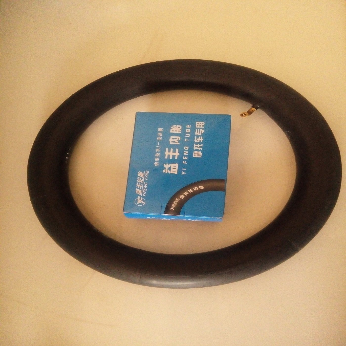 Motorcycle Tire, 3.00-10, 3.50-10, Tubeless, Electric Bike,