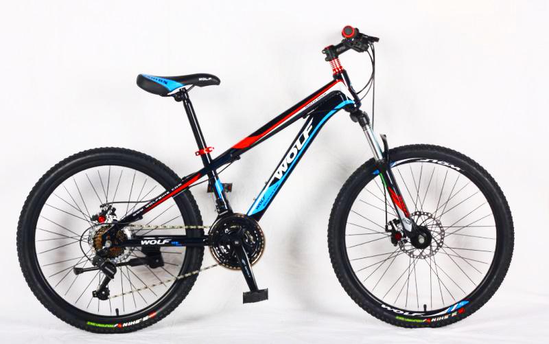 Hot Sale Popular Mountain Bike (MTB-013)
