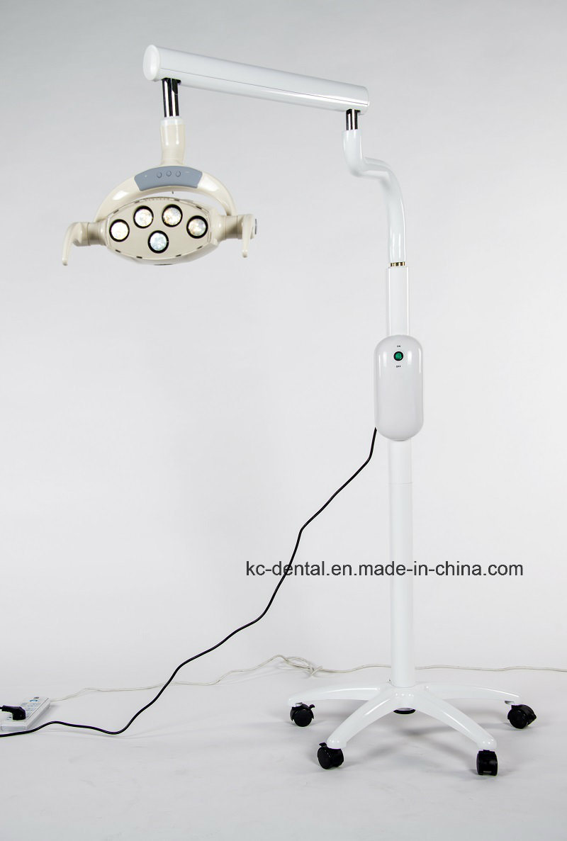 2017 New 20W LED Dental Lamp for Dental Unit