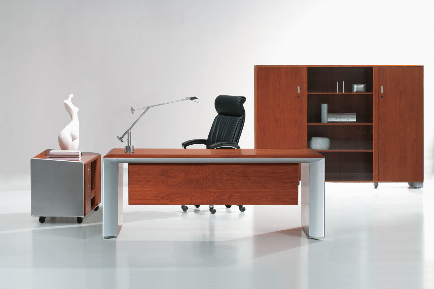 home office desk modern executive office desk executive office desk