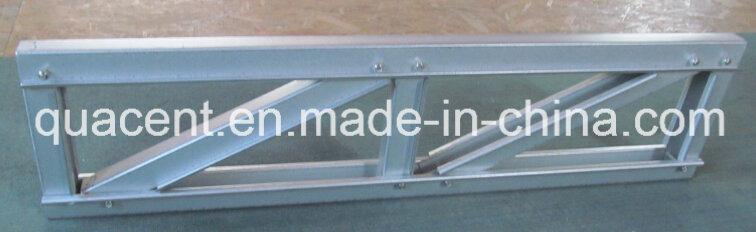 Light Gauge Steel Truss (LGST 01)