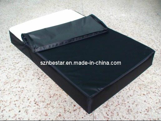 lit dair matelas sige air bed mattress sale. Black Bedroom Furniture Sets. Home Design Ideas