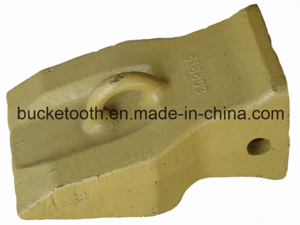 Excavator Teeth (6I8803)