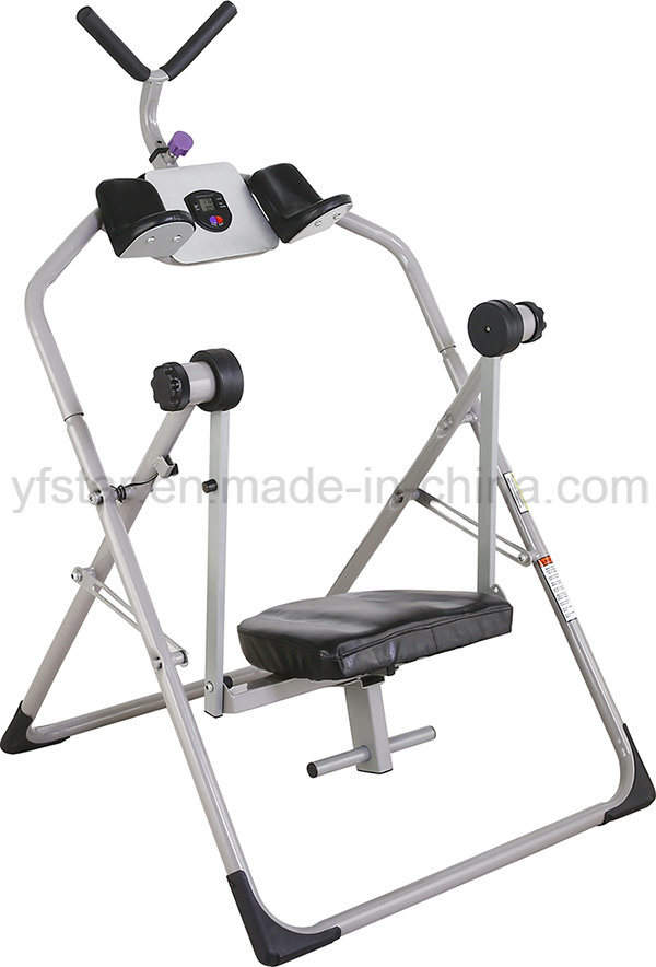 Home Use Waist Fitness Equipment Ab Flyer, Tk-024