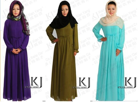 Abaya Islamic Clothing Muslim Women Clothing Shopping Ideas for Muslim Fashions