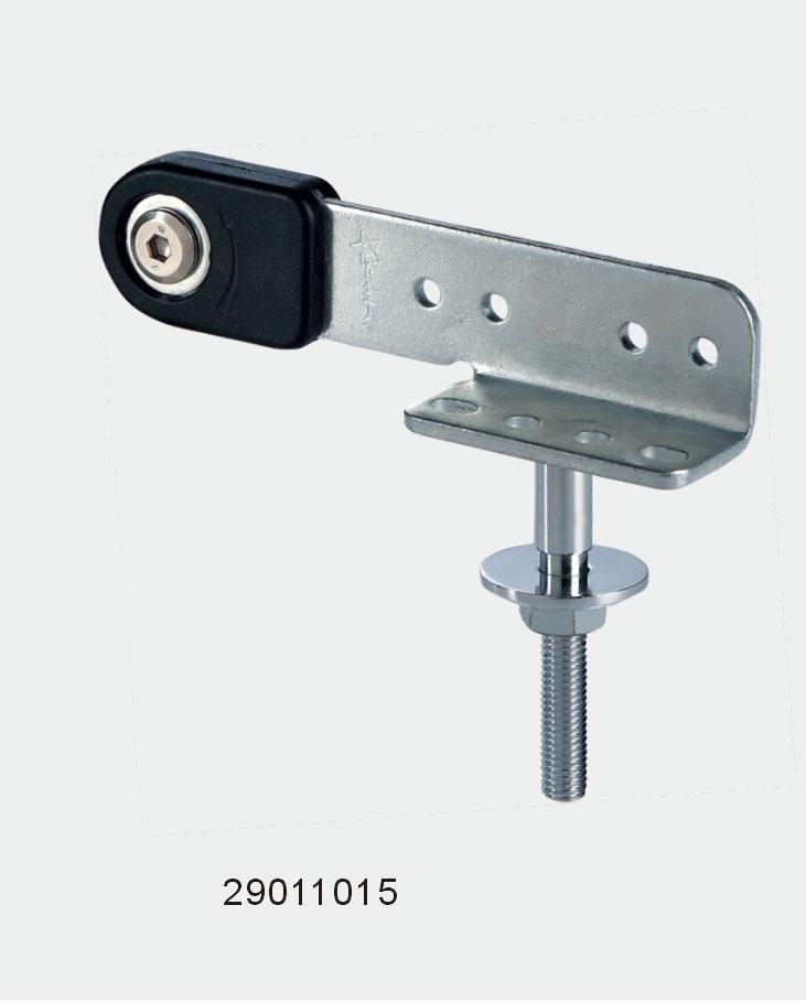 Sofa Hinge, Sofa Accessory, Sofa Fittings (29011015)