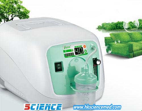 Sc-Oc04 2L for Household Healthcare