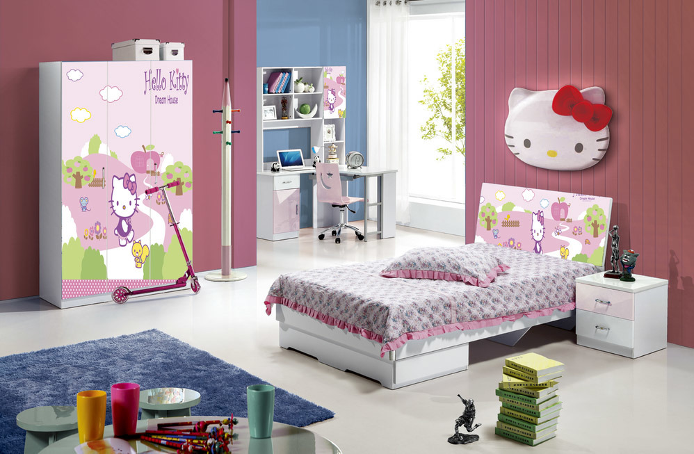 Very Best Kids Bedroom Furniture Sets 998 x 653 · 194 kB · jpeg