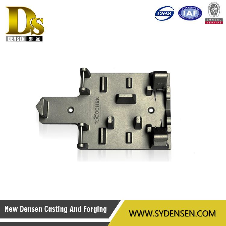 OEM manufacture Aluminum Die Casting