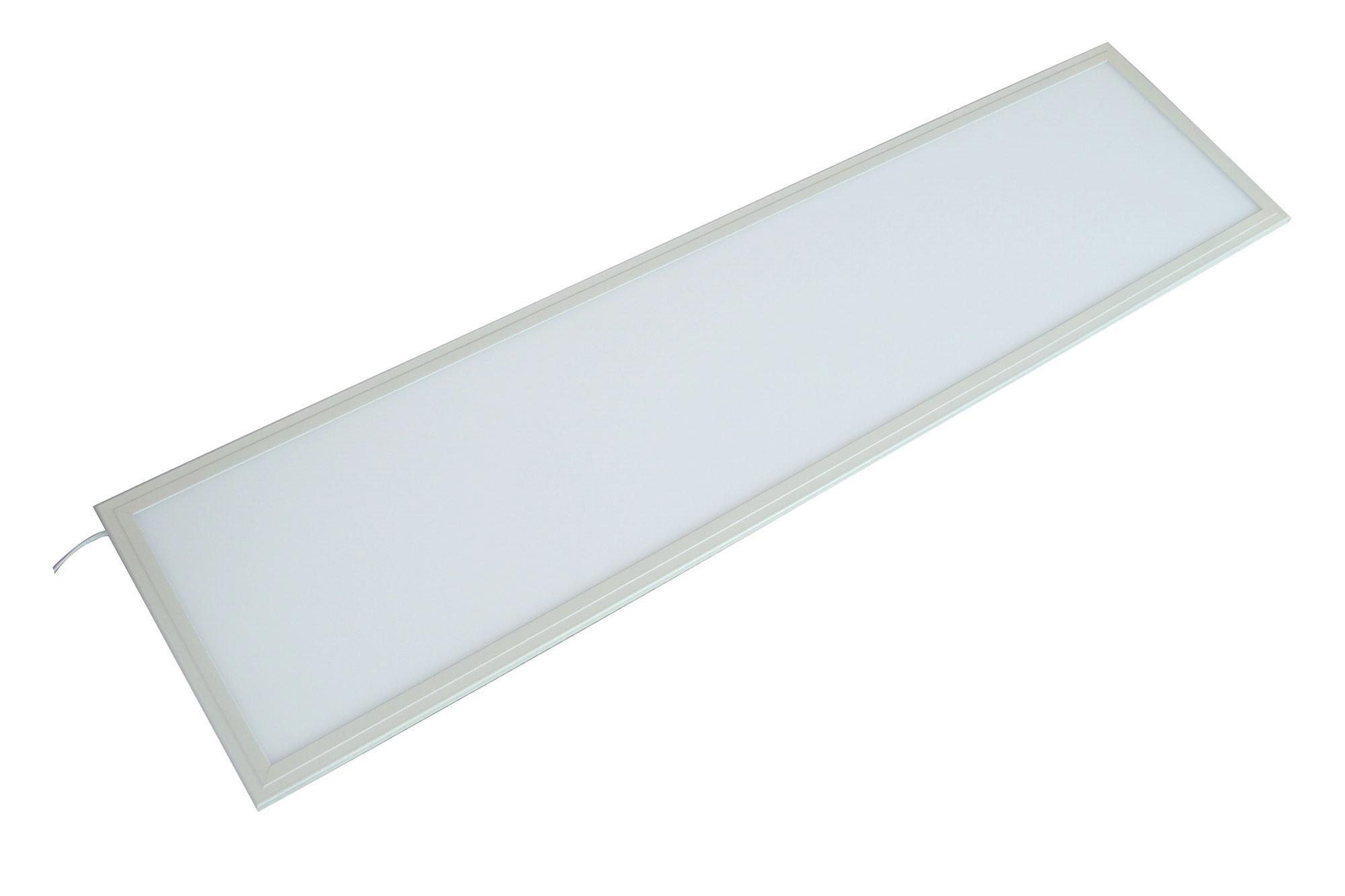 Aluminum Alloy Ultra Thin CE RoHS 45W Panel Light LED (OED-P1203045W-J0331)
