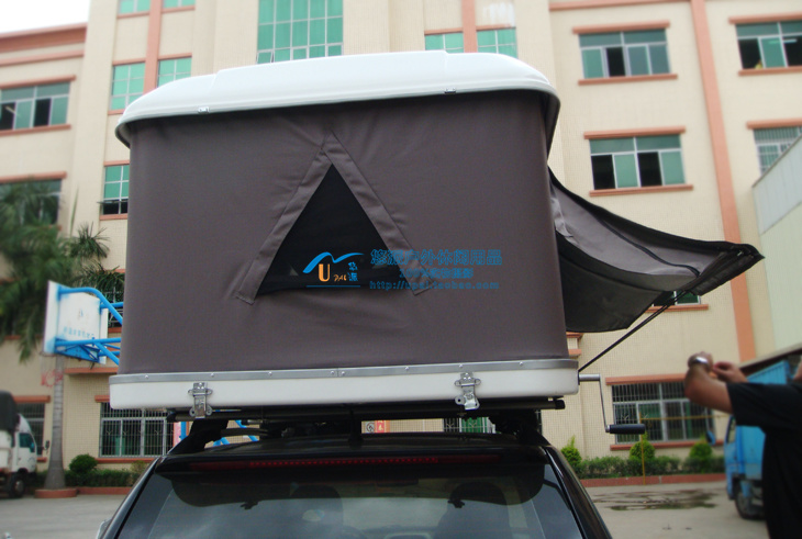 Car Top Tent Hard Shell Hard Shell Roof Top Tent Mag