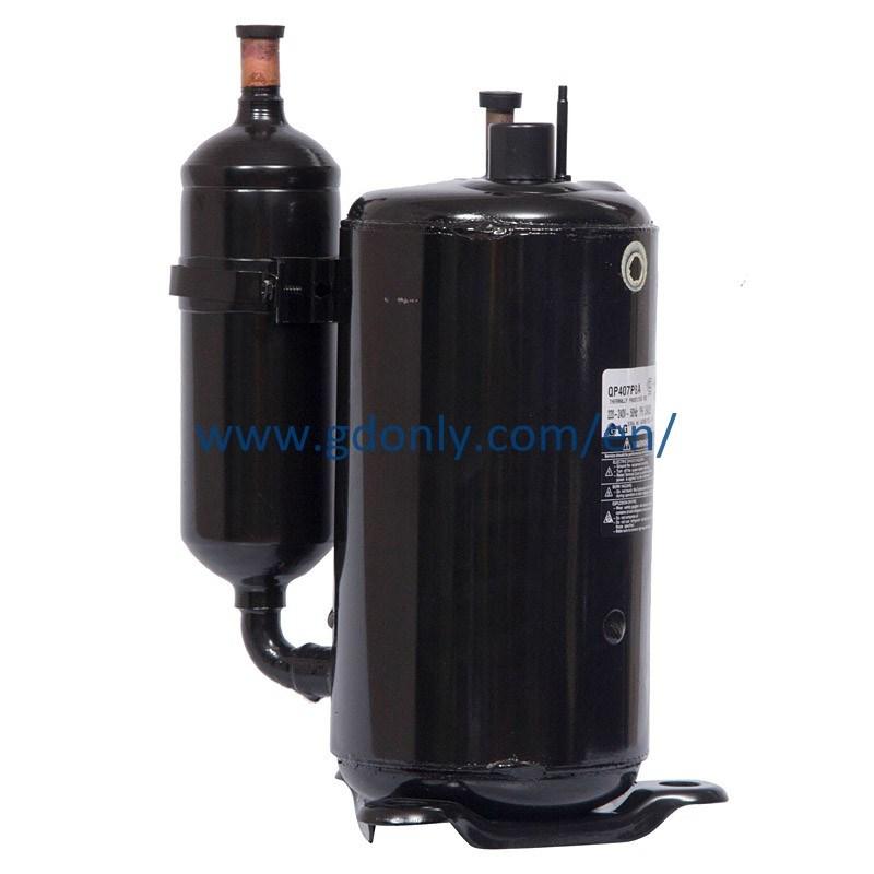 China Lg Air Conditioner Rotary Compressor R22 220 240v