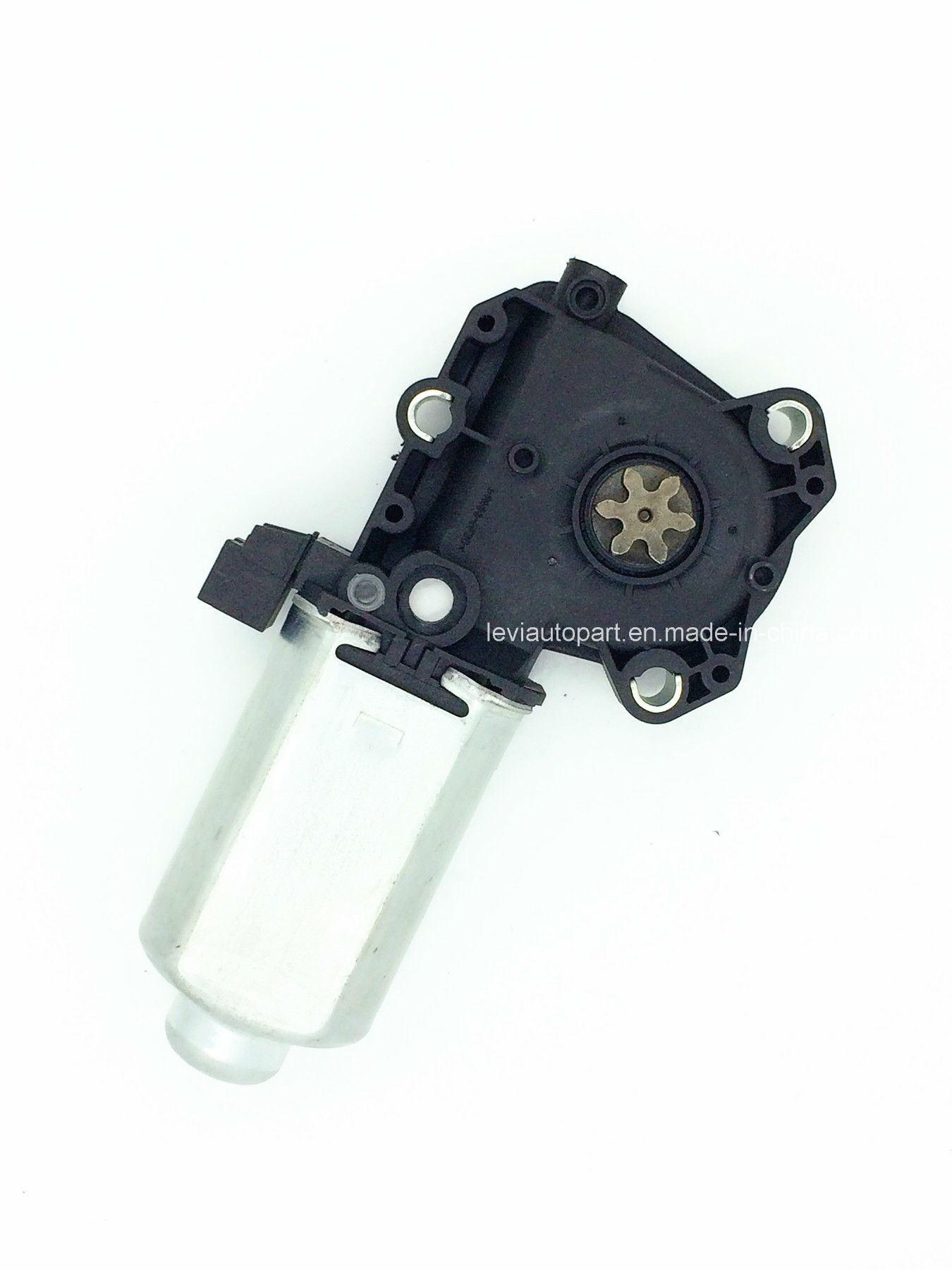 Automotive Products Window Lift Motor