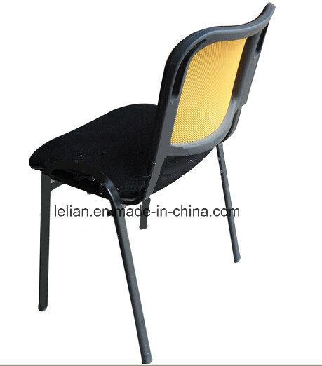Office Mesh Fabric Staff Computer Chair (LL-F007)
