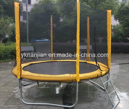 Professional Cheap Gymnastics Equipment for Sale with CE, GS