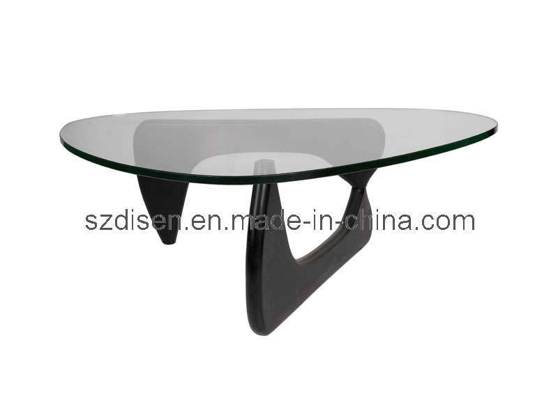 Classice Design Noguchi Coffee Table (DS-CT28)