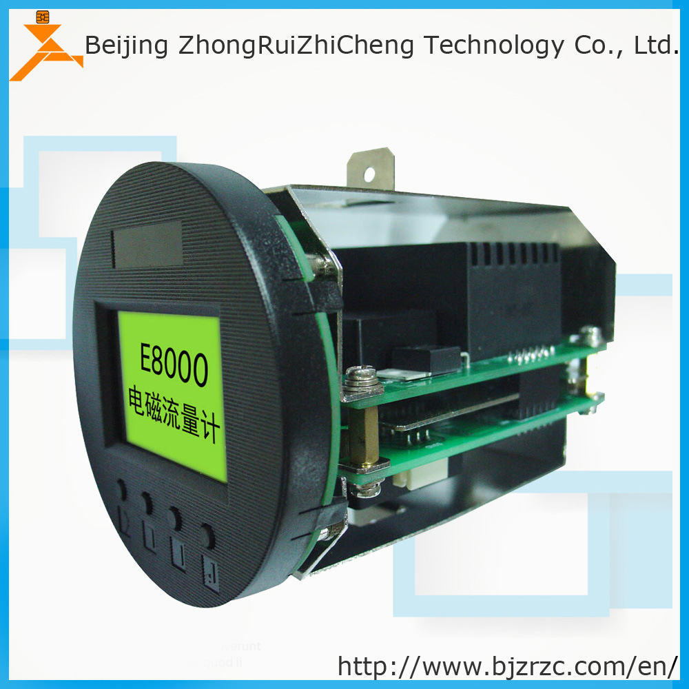 Hart Temperature, Pressure, Level Transmitter, Variable Area, Vortex, Electromagnetic Flow Meter