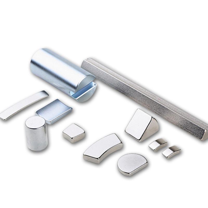 N42 N48 N50 N52 Strong Permanent Neodymium Magnet
