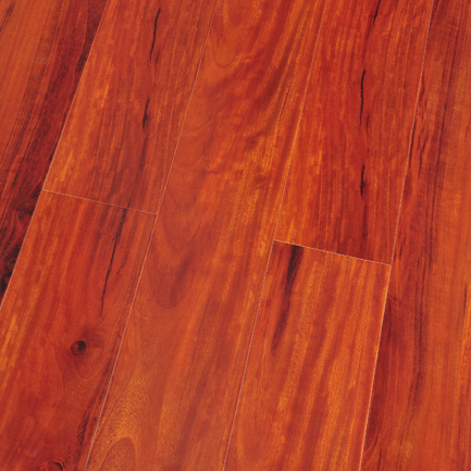 Laminate flooring laminate flooring 12mm for 12mm laminate flooring