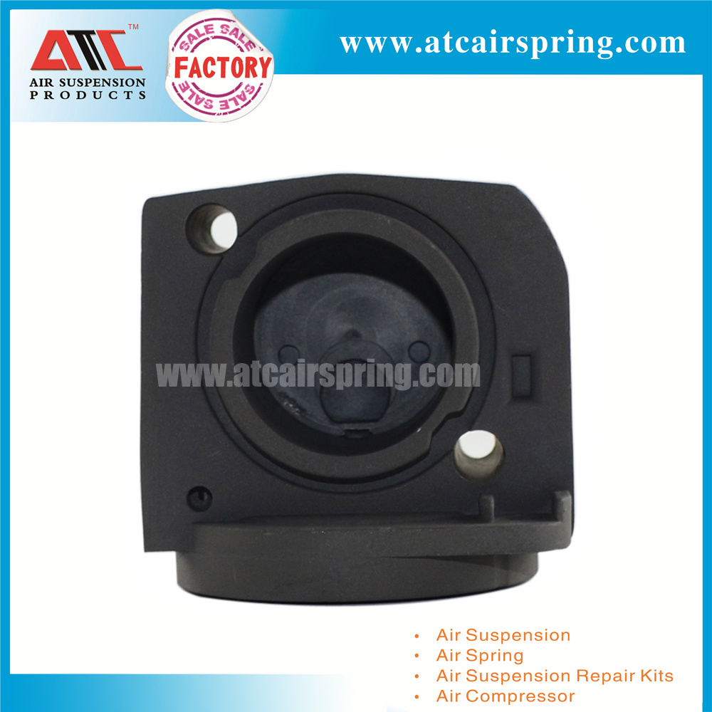 EXW Price Sale Air Compressor Cylinder for BMW E53