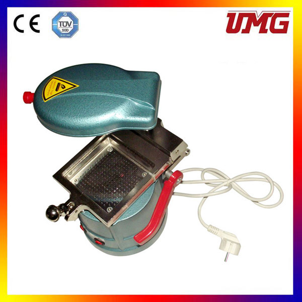 High Quality Dental Vacuum Former Lab Equipment