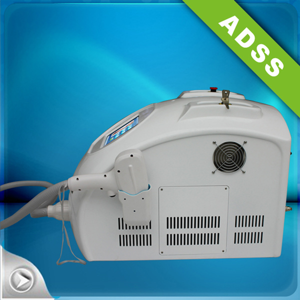 New Technology High Power Diode Laser Super Hair Removal Machine