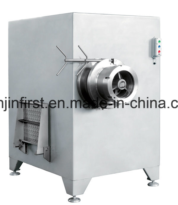 Meat Processing Equipment/Meat Mincer Grinder