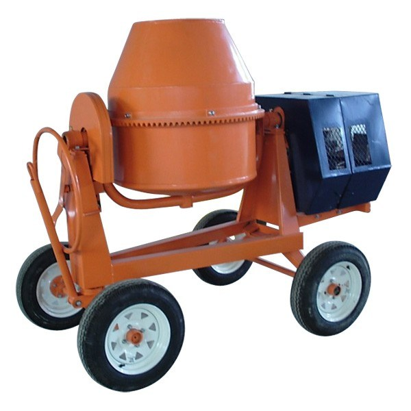 Electric Cement Mixer ~ China electric cement mixer cm b a
