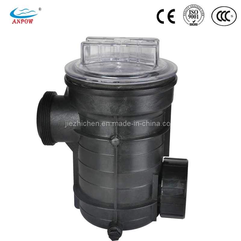 china swimming pool pump hair filter hair collector e 03 1 photos pictures made in. Black Bedroom Furniture Sets. Home Design Ideas