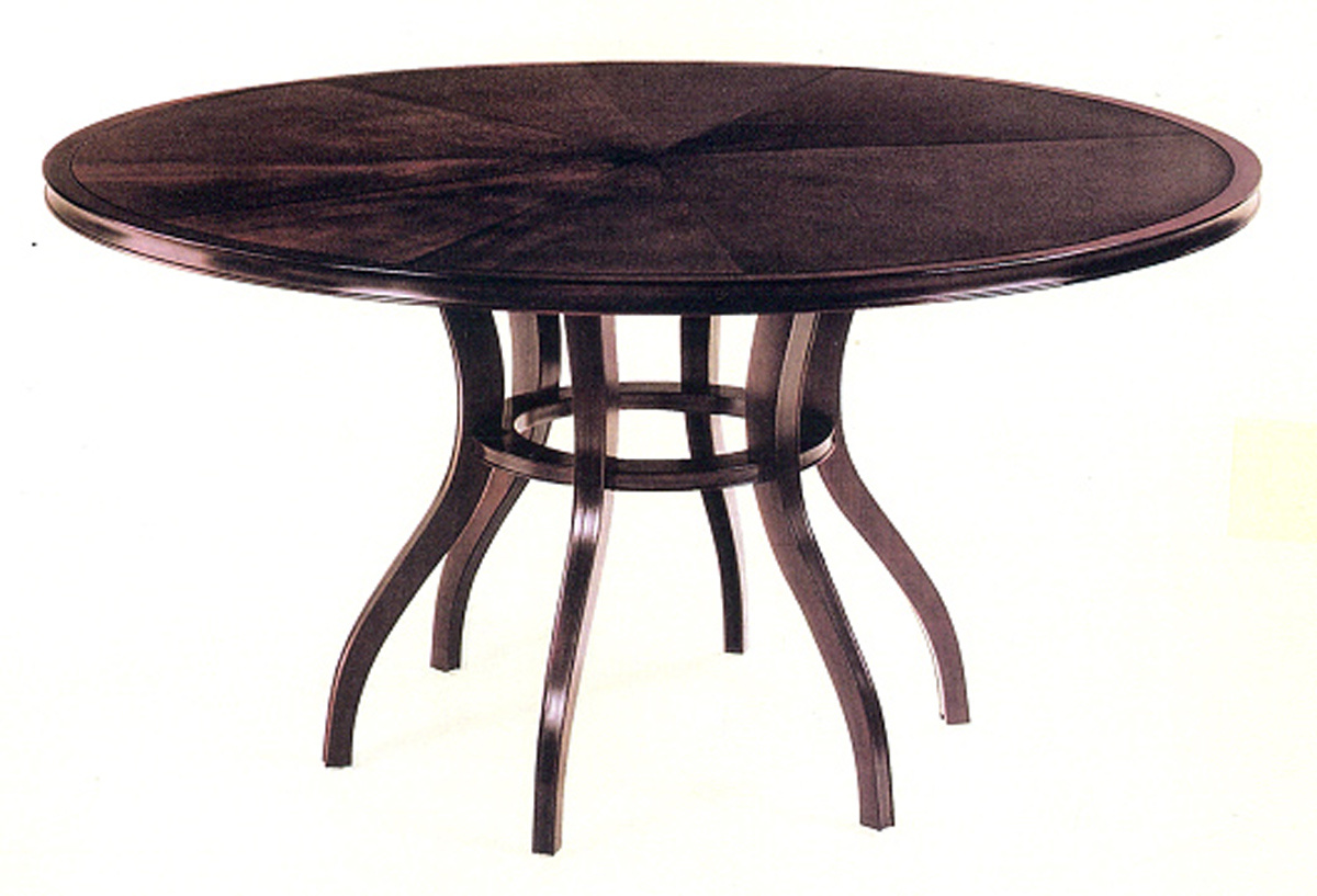round dining table l 09 china hotel furniture home life hotel
