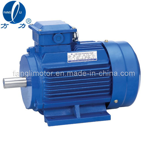China three phase asynchronous motors china motor for 3 phase induction motor specifications