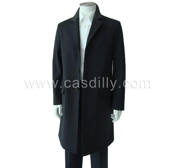 Police Coat (2)
