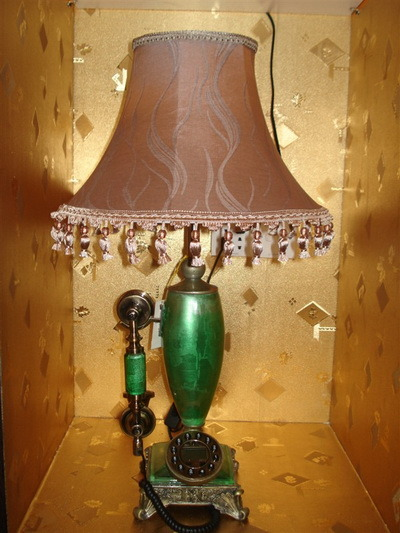 Furniture On Art Furniture Hotel Lamp China Art Furniture Hotel Lamp