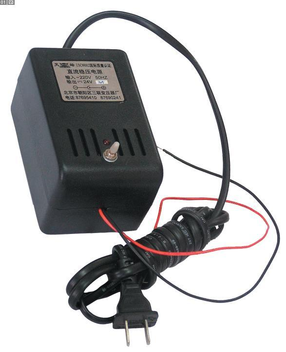 Power Supply For Dc Gear Motor Livestock House China