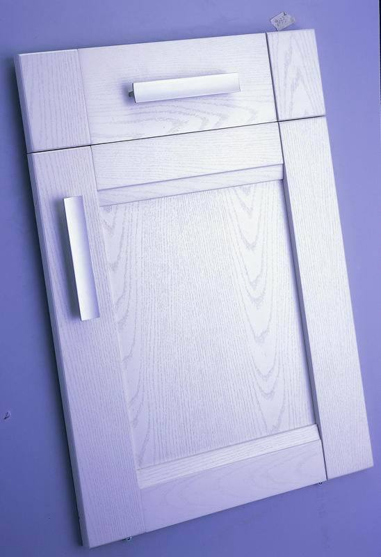Pvc Cabinet Doors : China pvc kitchen cabinet door mdf