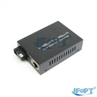 BROADCOM GIGABIT GRATUIT ETHERNET CONTROLLER PCI BCM5782 TÉLÉCHARGER NETXTREME PILOTE