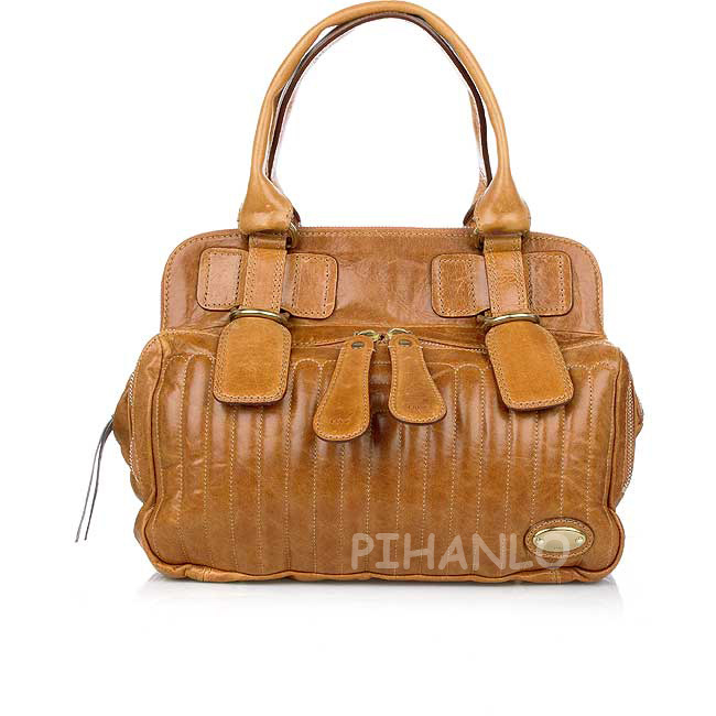 Image Result For Brand Name Purses