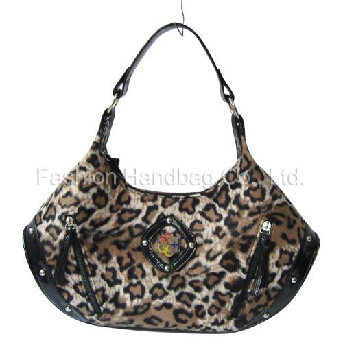 Ladies Bags - China Ladies Bags,Fabric Bag,Ladies Bag in Handbags
